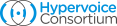 HyperVoice Consortium