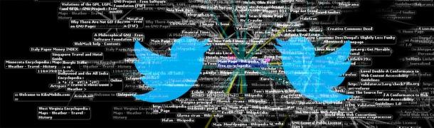 Twitter-Data-VIzualization