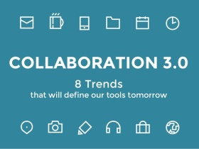collaboration-30-8-trends-today-that-will-define-our-tools-tomorrow-1-638