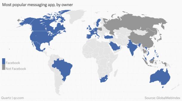 messaging_apps_owner_mapbuilder