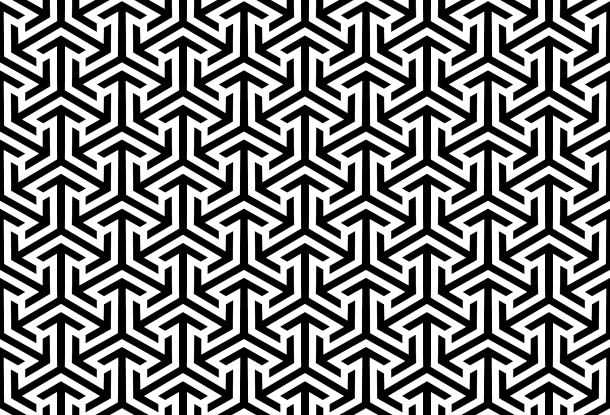 https://www.pinterest.com/rperez_design/project-2-vector-art/